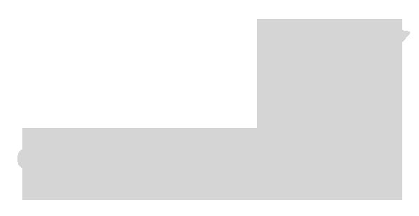 Logo alphaTeam