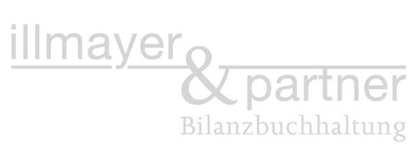 Logo Illmayer & partner