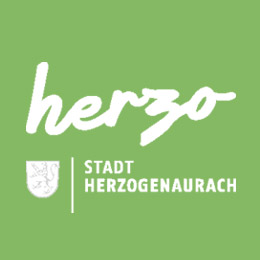 Logo Stadt Herzogenaurach