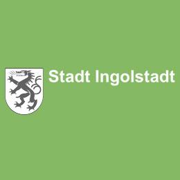 Logo Stadt Ingolstadt
