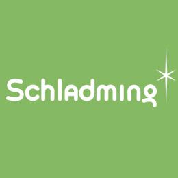Logo Stadtgemeinde Schladming
